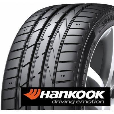 Hankook K117 Ventus S1 Evo 2 245/45 R18 100Y