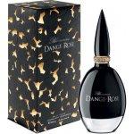 Blumarine Dange-Rose parfémovaná voda dámská 100 ml