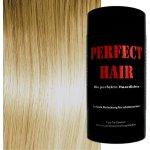 Perfect Hair objemový vlasový pudr blond 28 g