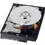 Western Digital Pro 2000GB, 64MB, WD2001FFSX