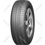 Autogrip Ecosaver 255/70 R17 112T