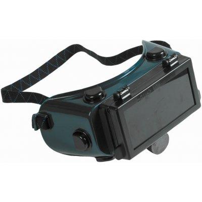 Červa Ochranné brýle svářečské Weldguard SE 1140