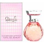 Paris Hilton Dazzle parfémovaná voda dámská 125 ml tester