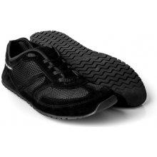 634c6777818 Magical Shoes MS RECEPTOR EXPLORER Classic Black
