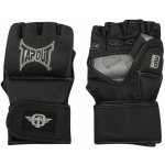 Tapout Grappling Training glove