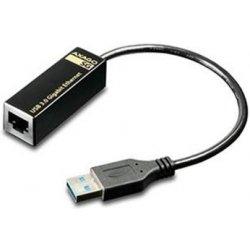 AXAGO ADE-SG USB3.0