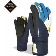 d25b675e07e Level rukavice Kiddy Mitt červená. od 390 Kč · Level Force Jr Gore-Tex  light blue