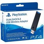 Sony PS4 Dualshock USB Wireless Adapter
