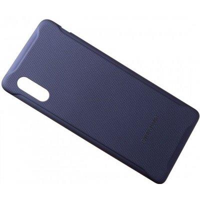 Kryt Samsung Galaxy Xcover Pro zadní SM-G715