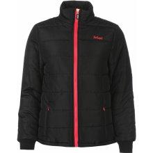 Olympus Full Zip Fleece Ladies 10 černá