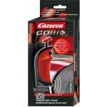 Carrera 61668 Bezdrátový ovladač rychlosti