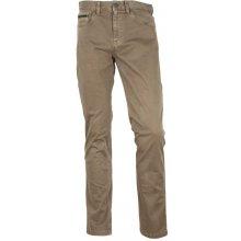 Pánské kalhoty Calvin Klein J30J305941
