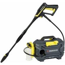 Parkside PHD 110 C1
