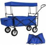 Přepravní vozík TECTAKE