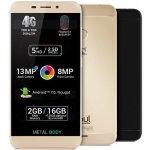 Allview X4 Soul Mini 2GB/16GB Dual SIM