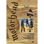 Classic Albums: Motorhead - Ace of Spades DVD