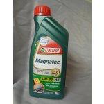 Castrol Magnatec A1/A5 5W-30, 1 l