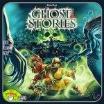Repos Ghost Stories: Základní hra