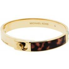 Michael Kors náramek MKJ5375710