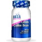 Haya labs Green Coffee Bean extract 500 60 tablet
