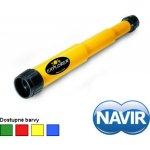 Navir Explorer 15x35
