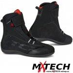 TCX X-Move