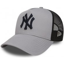 134de35b333 NEW ERA 940 MLB Af Trucker Reverse Team New York Yankees