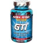 Aminostar GTI 120 tablet