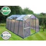 Zahradní skleníky Lanit Plast