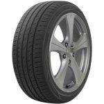 Roadstone Eurovis Sport 04 215/55 R17 94W