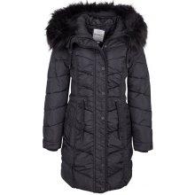 DreiMaster dámská bunda schwarz