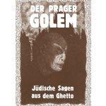 Der Prager Golem - Salfellner H.