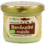 Purity Vision 100 % čisté Bio prémiové bambucké máslo 100 ml