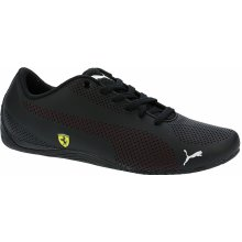Puma SF Drift Cat 5 Ultra Puma Black Rosso Corsa Black 0fb687287f8