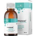 Folio Pharm Imunoxal roztok 150 ml
