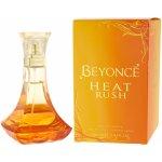 Beyonce Heat Rush toaletní voda dámská 100 ml