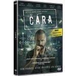 Čára DVD