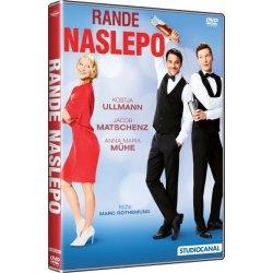 RANDE NASLEPO DVD od 89 K - sacicrm.info