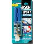 BISON Epoxy Universal 24g