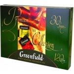Greenfield Dárková kolekce ALU 120 sáčků