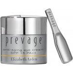 Elizabeth Arden Prevage SPF 15 (Anti-Aging Eye Cream) 15 ml