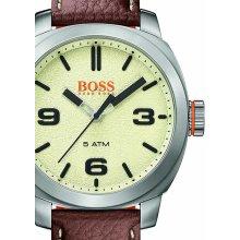 Boss Orange 1513411