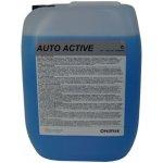 Nilfisk AUTO ACTIVE SV1 čistič na kapoty a motory automobilů 25 litrů