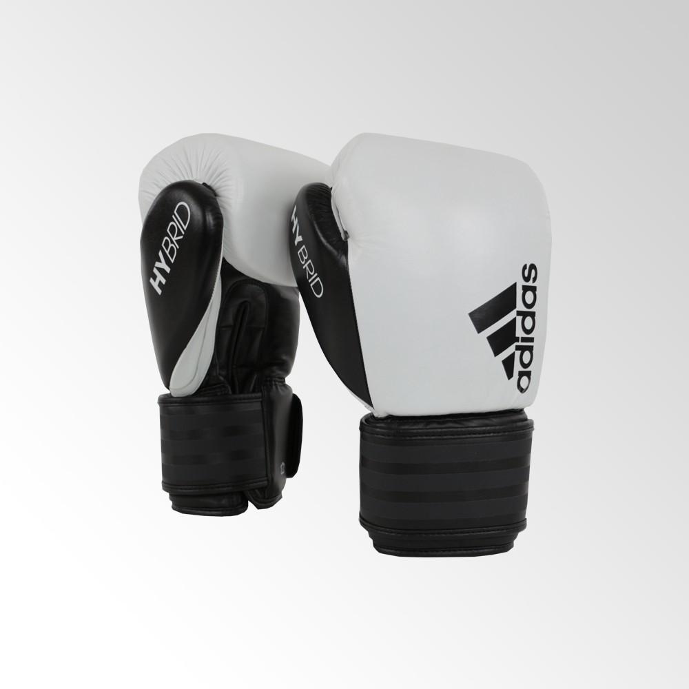 e1c1d62113e Boxerské rukavice Adidas - Heureka.cz