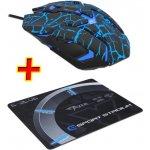 E-Blue Auroza Gaming EMS639BCCZ-IU