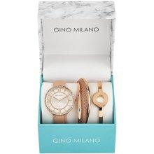 Gino Milano MWF17-051RG