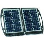 Topray solar 12V 35W