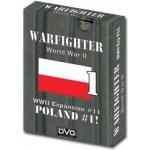 DVG Warfighter: Poland 1!