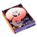 interní disk