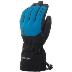 Matt 3189 Ricard Gore blue od 1 009 Kč - Heureka.cz 7cc9b92928